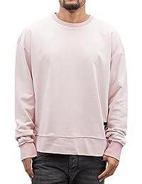 Sixth June Homme Hauts / Pullover Drop Shoulder