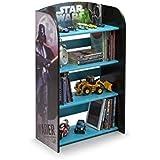 Star wars fl86835sw houten boekenkast