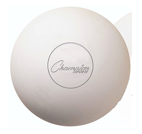 champion-lacrosse-ball-x1-official-nfhs-ncaa-mobility-massage-therapy-white
