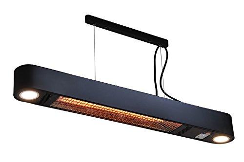 heizstrahler-elegance-mit-led-beleuchtung-1500-watt-schwarz-deckemontage