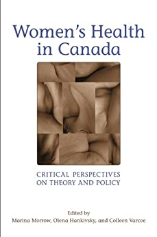 critical analysis of health canada Health canada inadvertently discloses facts planned parenthood would like to suppress an essay by ted byfield a western canadian journalist and laminitis of an alberta based magazine the report.