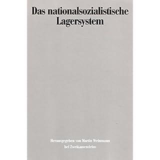 Das nationalsozialistische Lagersystem (CCP)