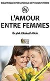 Francés Libros sobre LGBT para jóvenes