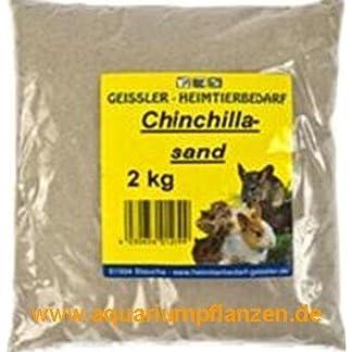 4 kg chinchilla sand, terrarium, stones, gravel 4 kg chinchilla sand, terrarium, stones, gravel 41brbZz3VyL