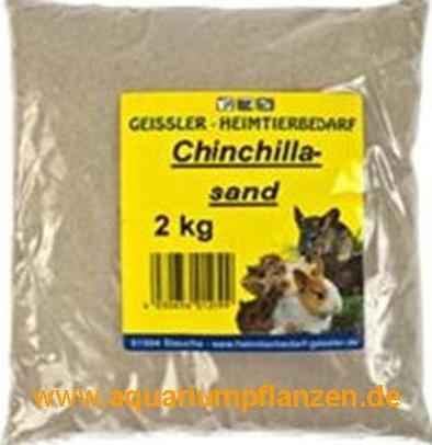 4 kg chinchilla sand, terrarium, stones, gravel 1