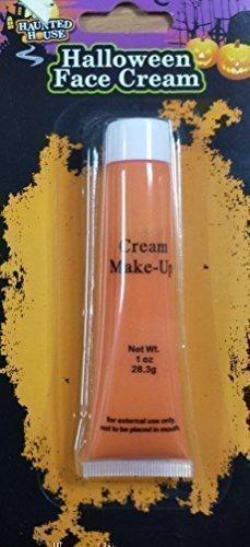 ange Halloween Modische Verkleidungen Make Up Creme (Halloween Makeup Uk)