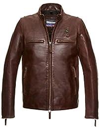 Amazon.it  abbigliamento uomo giubbotto - Più di 500 EUR  Abbigliamento bdb306b9637