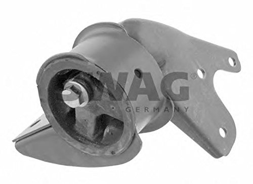 swag-lagerung-fur-motor-99-92-4190