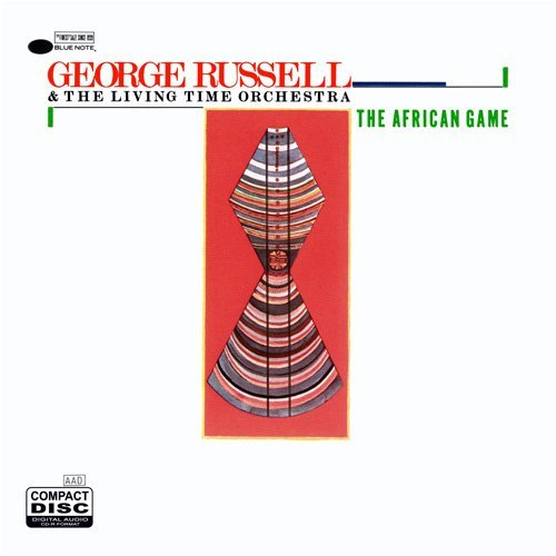 african-game-by-russell-the-living-time-orch-1990-10-25