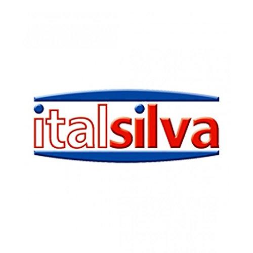 Sauber Pharma Linea Classica Collant 40 DEN Colore Nero Taglia 4