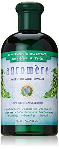 auromere-ayurvedic-mouthwash-12-oz