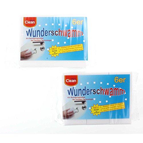 12er-spar-pack-wunderschwamm-schmutz-radierer-radierschwamm-zauberschwamm-fleckenentferner-entfernt-