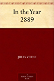 In the Year 2889 (English Edition)