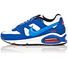 nike air max command donna - 38 - Amazon.it