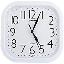 Reloj De Pared Iq-02-7r