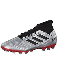 adidas Predator 19.3 AG, Zapatillas de Fútbol para Hombre