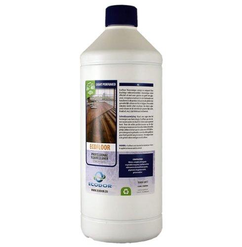 nettoyant-dsodorisant-pour-sols-ecofloor-qui-supprime-aussi-les-mauvaises-odeurs-durine-solution-con