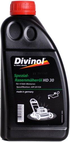 divinol-spezial-rasenmaherol-hd-sae-30-1x1-liter-4-takt-ol