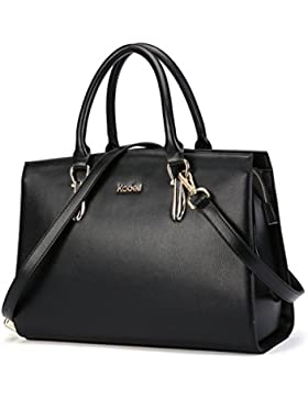Kadell Frauen Leder Handtaschen