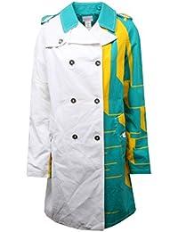 Abbigliamento Custo it Amazon Cappotti Giacche e XSZqwH