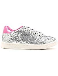 Lul�� LV010051T Sneakers Bambino ND 29 biRAD2