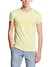 Hope'N Life Coumo, T-Shirt Homme