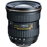 Tokina AT-X 1228 Objectif Pro DX  pour Nikon 12-28 mm