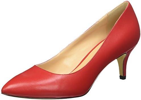 Bata 7245482, Zapatos de Tacón para Mujer