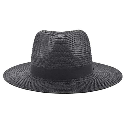 - Fedora Hüte Für Verkauf