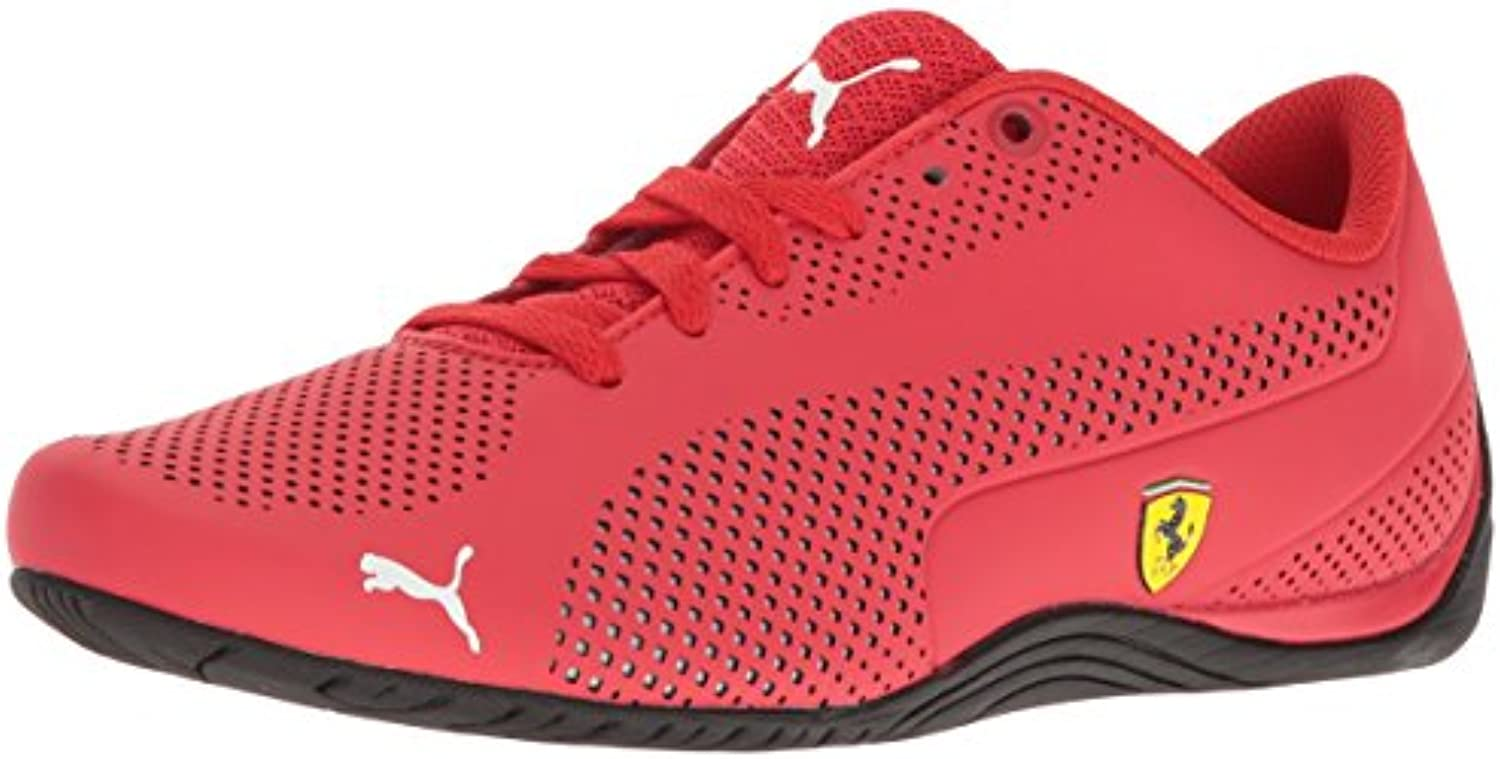 Puma Men's SF Drift Cat 5 Ultra Walking Shoe