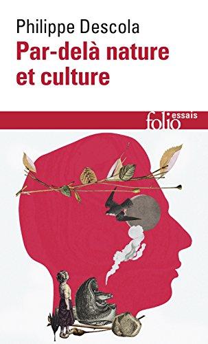 Par-del nature et culture