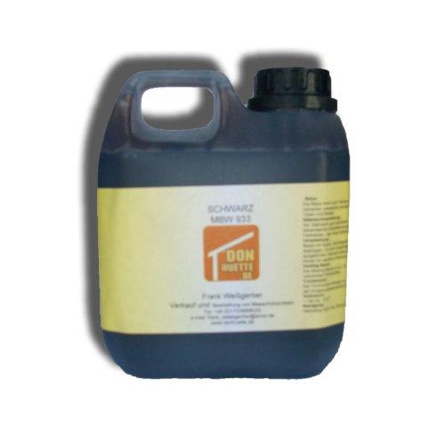 beize-holzbeize-schwarz-1000-ml