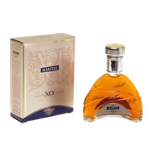 martell-xo-cognac-5cl-miniature