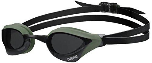 af1a5f7b75 Arena swim goggle the best Amazon price in SaveMoney.es
