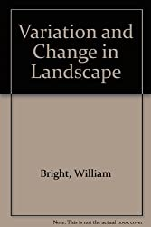 Variation and Change in Language: Essays (Language science and national development) by William Bright (1976-11-30)
