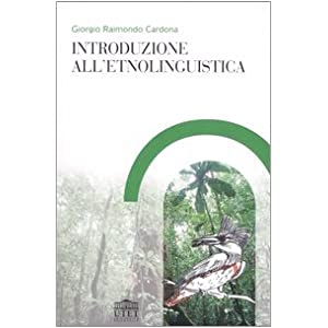Introduzione all'etnolinguistica
