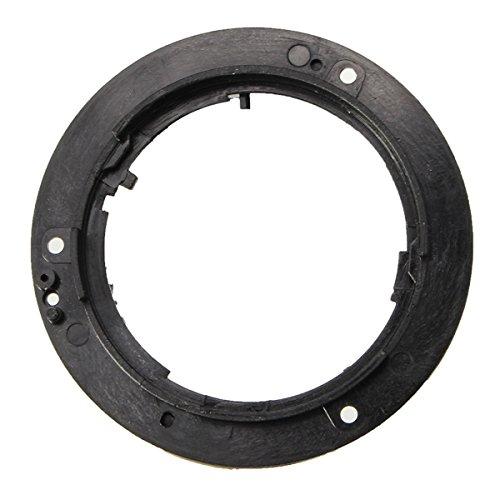 MYAMIA 58Mm Bajonett Halterung Ring Reparatur Teil Für Nikon 18-135 18-55 18-105 55-200Mm Kameraobjektiv