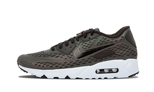 new concept 6fb4b 62509 promo code for air max 90 ultra moire azul 45bcc 7386a