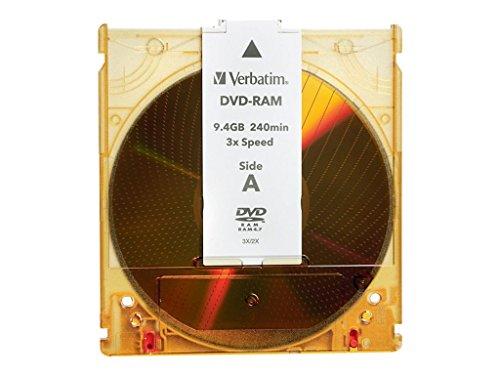 verbatim-dvd-ram-94gb-3x-dvd-rw-virgenes-dvd-ram