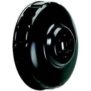 KS Tools 150.9296 Cloche pour filtre à huile diamére 108mm pas cher