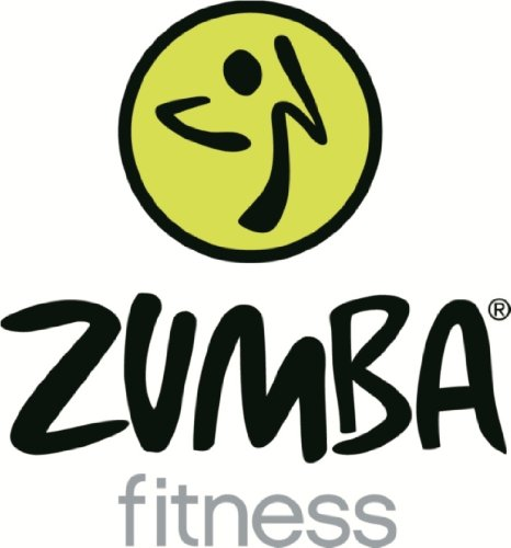 Zumba Exhilarate Body – Fitness Planners