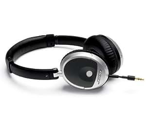 Bose ® OE audio headphones