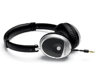 Bose ® OE audio headphones (B002LK2QJK) | Amazon price tracker / tracking, Amazon price history charts, Amazon price watches, Amazon price drop alerts