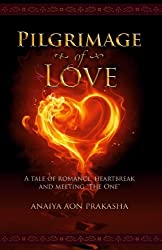Pilgrimage of Love (English Edition)