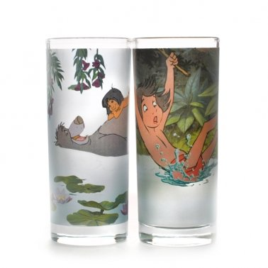 set-of-2-frosted-hi-ball-glasses-disney-favourites-the-jungle-book