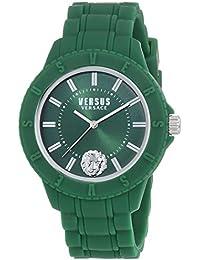 Versus Tokyo R Soy090016-Reloj Digital Unisex