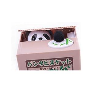 Panda Bako de BUYGIFTS