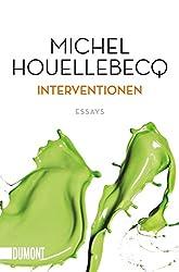 Interventionen: Essays (Taschenbücher)