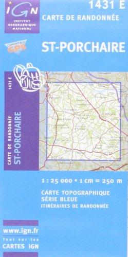 1431e St-Porchaire