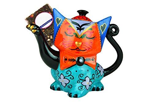 design-brocca-in-gatti-form-arancione-blu-nero-jameson-tailor-1849-campione-te